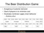 the beer distribution game3