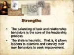 strengths16