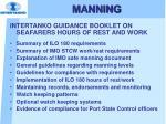 manning5