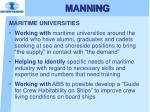 manning6
