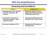 soc accomplishments7