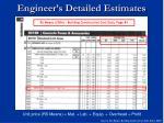 engineer s detailed estimates69