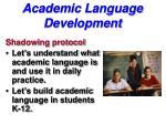 academic language development1
