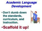 academic language development2