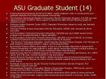 asu graduate student 14
