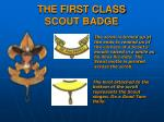 the first class scout badge26