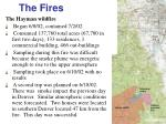 the fires2