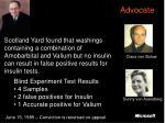 advocate22