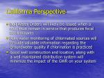 california perspective28