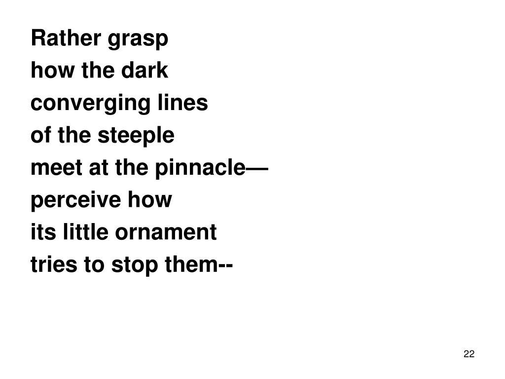 Rather grasp