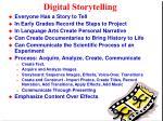digital storytelling9
