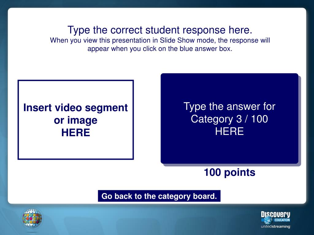 Type the correct student response here.