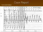 case report48