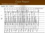 case report49