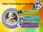 video technology in the classroom6