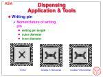 dispensing application tools5