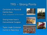 trs strong points16
