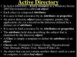 active directory17