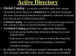 active directory19