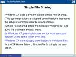 simple file sharing29