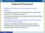 windows xp professional5