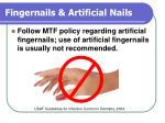 fingernails artificial nails45