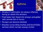 asthma51