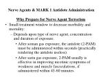 nerve agents mark 1 antidote administration3