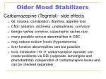 older mood stabilizers32
