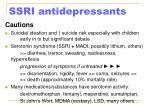 ssri antidepressants11