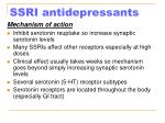 ssri antidepressants6