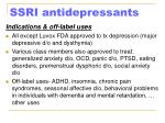 ssri antidepressants7
