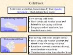cold front6