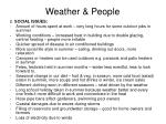 weather people8