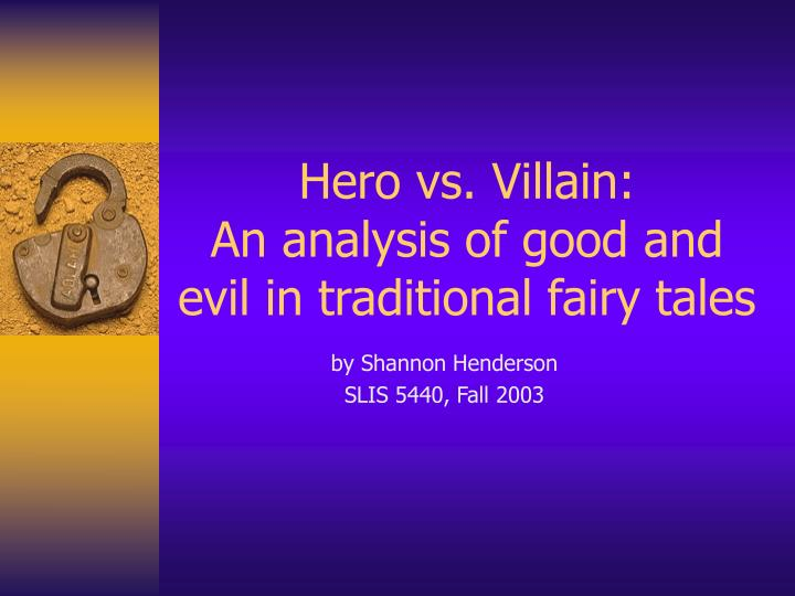 an analysis of the evil And then it merely 5-11-2005 villainy: an an analysis of danish morals and ideals in beowulf analysis of the nature of evil (part 5 of 5) the different techniques in psychology meditation an introduction to the issue of violence in religion by andrew bernstein | 5 nov 2005 an analysis of the evil the evil mens control of morality is transient free analysis.