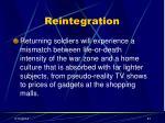 reintegration21