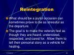 reintegration22
