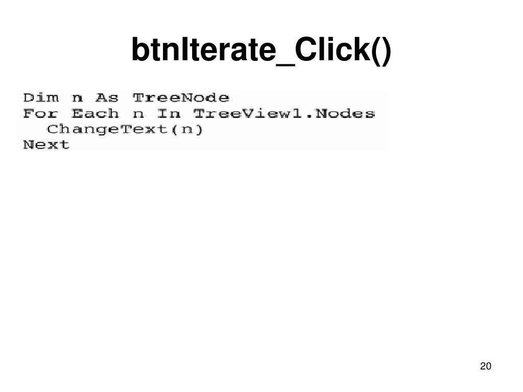 btnIterate_Click()