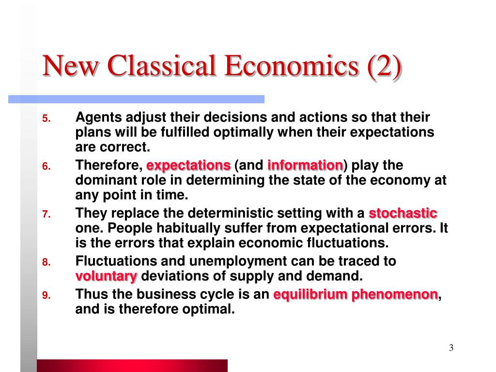 classical economics The theories of keynesian economic, which were authored by john maynard keynes, are built upon classical economics, founded on the theories of adam smith, often known as the father of capitalism.