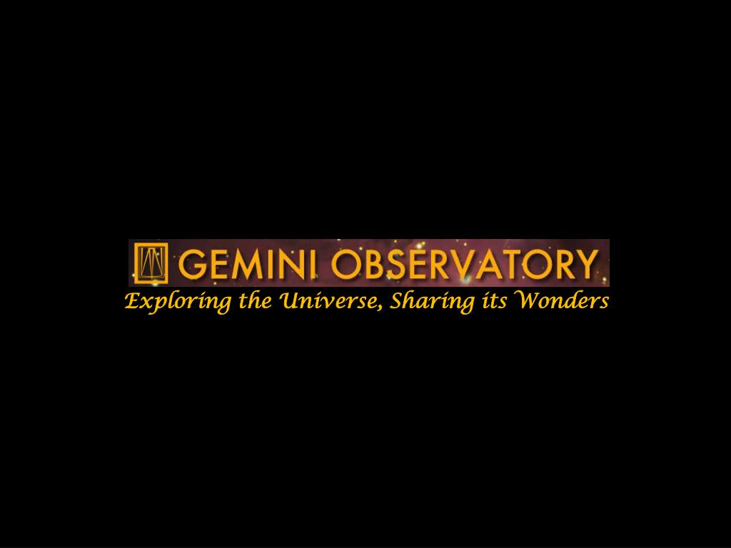 Exploring the Universe, Sharing its Wonders