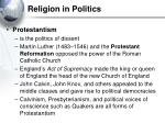 religion in politics30