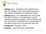 key facts4