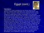 egypt cont27