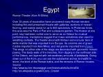 egypt30
