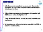 inheritance12