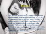 bulimia81