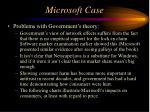 microsoft case124