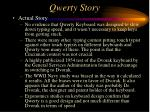 qwerty story76