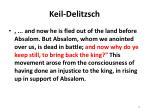keil delitzsch14
