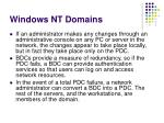 windows nt domains6